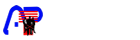 Achievers Professional Trainers
